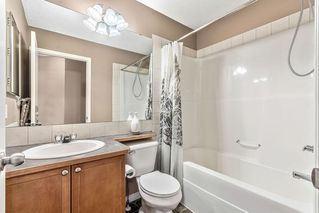 Photo 17: 176 TUSCANY RIDGE Terrace NW in Calgary: Tuscany Detached for sale : MLS®# C4284773