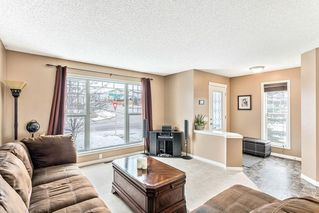 Photo 9: 176 TUSCANY RIDGE Terrace NW in Calgary: Tuscany Detached for sale : MLS®# C4284773