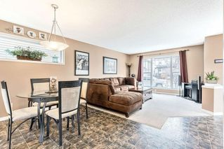Photo 8: 176 TUSCANY RIDGE Terrace NW in Calgary: Tuscany Detached for sale : MLS®# C4284773
