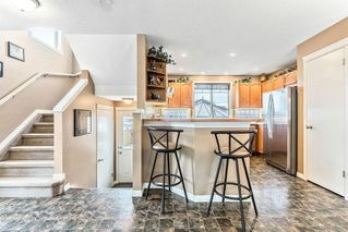 Photo 6: 176 TUSCANY RIDGE Terrace NW in Calgary: Tuscany Detached for sale : MLS®# C4284773