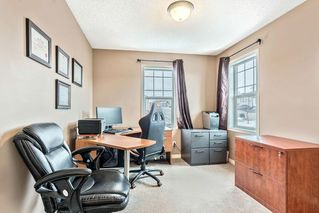 Photo 16: 176 TUSCANY RIDGE Terrace NW in Calgary: Tuscany Detached for sale : MLS®# C4284773