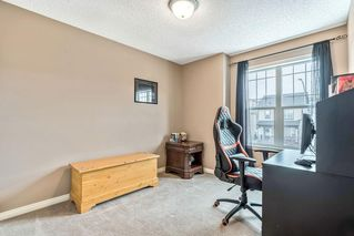 Photo 15: 176 TUSCANY RIDGE Terrace NW in Calgary: Tuscany Detached for sale : MLS®# C4284773