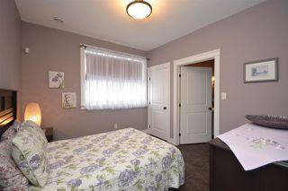 Photo 18: 60 Piggott Avenue in Fall River: 30-Waverley, Fall River, Oakfield Residential for sale (Halifax-Dartmouth)  : MLS®# 202002647