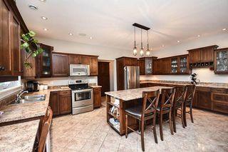 Photo 9: 60 Piggott Avenue in Fall River: 30-Waverley, Fall River, Oakfield Residential for sale (Halifax-Dartmouth)  : MLS®# 202002647