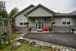 Photo 2: 60 Piggott Avenue in Fall River: 30-Waverley, Fall River, Oakfield Residential for sale (Halifax-Dartmouth)  : MLS®# 202002647