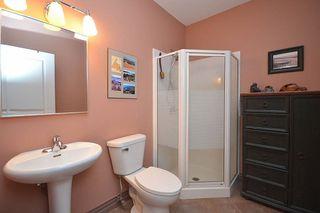 Photo 23: 60 Piggott Avenue in Fall River: 30-Waverley, Fall River, Oakfield Residential for sale (Halifax-Dartmouth)  : MLS®# 202002647