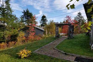 Photo 26: 60 Piggott Avenue in Fall River: 30-Waverley, Fall River, Oakfield Residential for sale (Halifax-Dartmouth)  : MLS®# 202002647