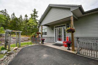 Photo 3: 60 Piggott Avenue in Fall River: 30-Waverley, Fall River, Oakfield Residential for sale (Halifax-Dartmouth)  : MLS®# 202002647
