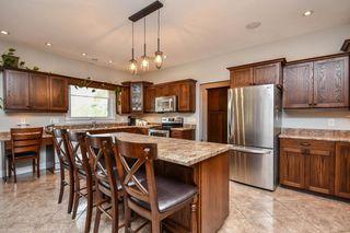 Photo 11: 60 Piggott Avenue in Fall River: 30-Waverley, Fall River, Oakfield Residential for sale (Halifax-Dartmouth)  : MLS®# 202002647