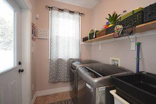 Photo 20: 60 Piggott Avenue in Fall River: 30-Waverley, Fall River, Oakfield Residential for sale (Halifax-Dartmouth)  : MLS®# 202002647