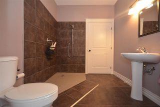 Photo 19: 60 Piggott Avenue in Fall River: 30-Waverley, Fall River, Oakfield Residential for sale (Halifax-Dartmouth)  : MLS®# 202002647