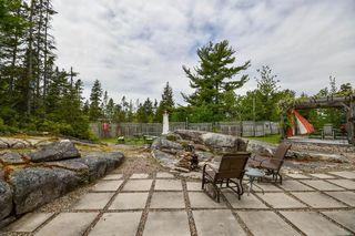 Photo 29: 60 Piggott Avenue in Fall River: 30-Waverley, Fall River, Oakfield Residential for sale (Halifax-Dartmouth)  : MLS®# 202002647