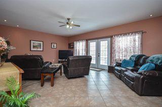 Photo 21: 60 Piggott Avenue in Fall River: 30-Waverley, Fall River, Oakfield Residential for sale (Halifax-Dartmouth)  : MLS®# 202002647