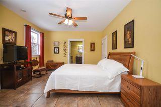 Photo 14: 60 Piggott Avenue in Fall River: 30-Waverley, Fall River, Oakfield Residential for sale (Halifax-Dartmouth)  : MLS®# 202002647