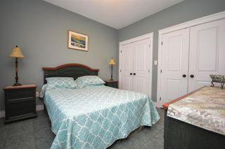 Photo 17: 60 Piggott Avenue in Fall River: 30-Waverley, Fall River, Oakfield Residential for sale (Halifax-Dartmouth)  : MLS®# 202002647