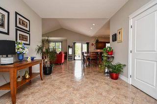 Photo 4: 60 Piggott Avenue in Fall River: 30-Waverley, Fall River, Oakfield Residential for sale (Halifax-Dartmouth)  : MLS®# 202002647