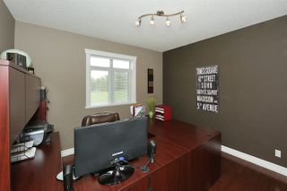 Photo 17: B 50412 RGE RD 222: Rural Leduc County House for sale : MLS®# E4189535