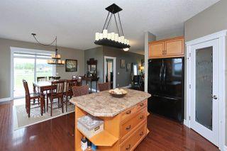 Photo 11: B 50412 RGE RD 222: Rural Leduc County House for sale : MLS®# E4189535