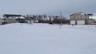 Photo 1: B 50412 RGE RD 222: Rural Leduc County House for sale : MLS®# E4189535