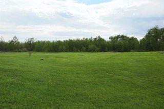 Photo 30: B 50412 RGE RD 222: Rural Leduc County House for sale : MLS®# E4189535