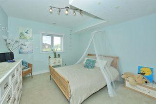 Photo 23: B 50412 RGE RD 222: Rural Leduc County House for sale : MLS®# E4189535