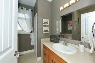 Photo 18: B 50412 RGE RD 222: Rural Leduc County House for sale : MLS®# E4189535