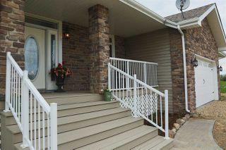Photo 3: B 50412 RGE RD 222: Rural Leduc County House for sale : MLS®# E4189535