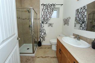 Photo 25: B 50412 RGE RD 222: Rural Leduc County House for sale : MLS®# E4189535