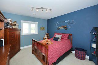 Photo 22: B 50412 RGE RD 222: Rural Leduc County House for sale : MLS®# E4189535