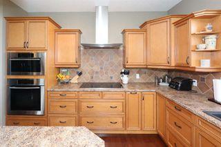 Photo 10: B 50412 RGE RD 222: Rural Leduc County House for sale : MLS®# E4189535