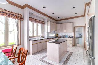 Photo 11: 9360 GORMOND Road in Richmond: Seafair House for sale : MLS®# R2446020