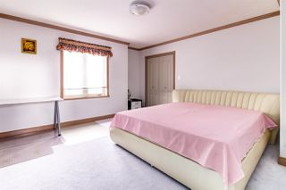 Photo 10: 9360 GORMOND Road in Richmond: Seafair House for sale : MLS®# R2446020