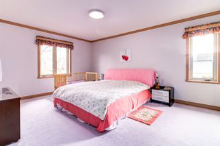Photo 9: 9360 GORMOND Road in Richmond: Seafair House for sale : MLS®# R2446020