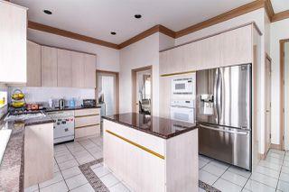 Photo 6: 9360 GORMOND Road in Richmond: Seafair House for sale : MLS®# R2446020