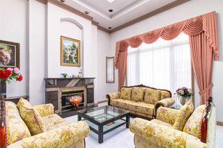 Photo 2: 9360 GORMOND Road in Richmond: Seafair House for sale : MLS®# R2446020