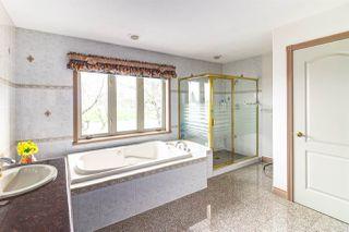 Photo 15: 9360 GORMOND Road in Richmond: Seafair House for sale : MLS®# R2446020