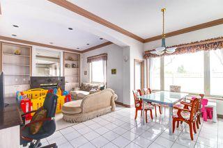 Photo 16: 9360 GORMOND Road in Richmond: Seafair House for sale : MLS®# R2446020