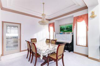 Photo 5: 9360 GORMOND Road in Richmond: Seafair House for sale : MLS®# R2446020