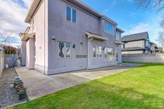 Photo 13: 9360 GORMOND Road in Richmond: Seafair House for sale : MLS®# R2446020