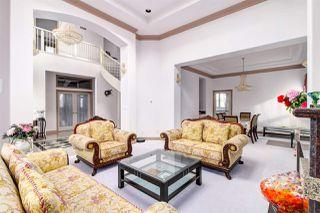 Photo 3: 9360 GORMOND Road in Richmond: Seafair House for sale : MLS®# R2446020