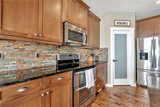Photo 8: 655 West Highland Crescent: Carstairs Detached for sale : MLS®# C4292260