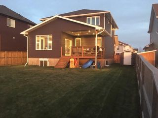 Photo 43: 655 West Highland Crescent: Carstairs Detached for sale : MLS®# C4292260