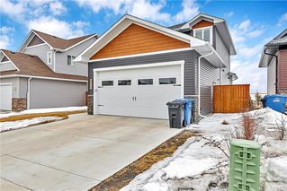 Photo 41: 655 West Highland Crescent: Carstairs Detached for sale : MLS®# C4292260