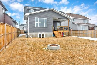 Photo 40: 655 West Highland Crescent: Carstairs Detached for sale : MLS®# C4292260