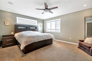 Photo 18: 655 West Highland Crescent: Carstairs Detached for sale : MLS®# C4292260
