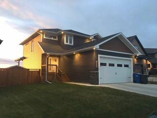 Photo 44: 655 West Highland Crescent: Carstairs Detached for sale : MLS®# C4292260