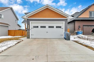 Photo 42: 655 West Highland Crescent: Carstairs Detached for sale : MLS®# C4292260