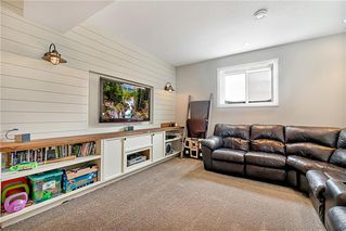Photo 27: 655 West Highland Crescent: Carstairs Detached for sale : MLS®# C4292260