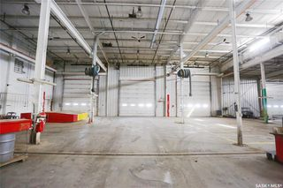 Photo 30: 2215 Faithfull Avenue in Saskatoon: North Industrial SA Commercial for lease : MLS®# SK805219