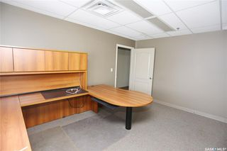 Photo 25: 2215 Faithfull Avenue in Saskatoon: North Industrial SA Commercial for lease : MLS®# SK805219